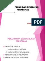 PENCATATAN DAN PELAPORAN - Copy.pptx