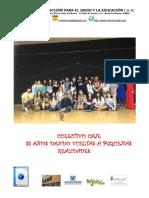 DOSSIER PRESENTACIÓN CAJE 2017 CON IDEARIO.pdf