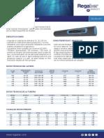GD-G4-001 - Gotero integral Aries®.pdf