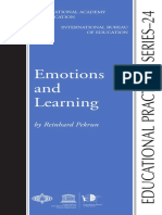 EdPractices_24eng.pdf