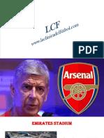 Arsenal.pdf
