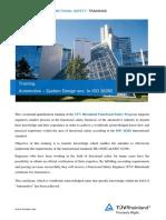 tuev rheinland_training_automotive_engl.pdf
