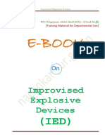 E-book No.02 on Programme Global Shield