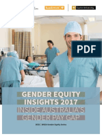 BCEC WGEA Gender Pay Equity Insights 2017 Report.pdf