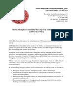 cultural-protocols2 5b1 5d