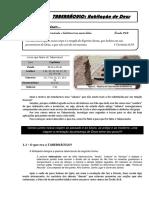 71079943-apostila-tabernaculo-aula-1.pdf