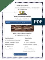 le rotary direct TGP2.pdf