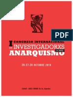 Actas CONGRESO ANARQUISMO 2016.pdf