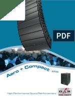 AERO-COMPACT.pdf