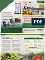 Proposal Edisi Khusus Penas Aceh & Bonn Challenge - Revisi.pdf