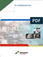 PDF - Refrigerating Oils, Heat Transfer Oils & Greases.pdf