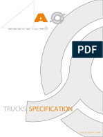 127122651-Truck-Specification.pdf