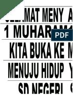 1 MUHARAM.xls