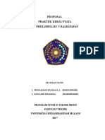 1.Cover Kp Pertamina Fix