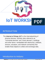 IoT WORKSHOP.pptx