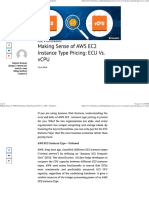 Making Sense of AWS EC2 Instance Type Pricing_ ECU Vs. vCPU - Botmetric.pdf
