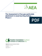 assessment-of-flue-gas-particulate-abatement-in-wood-burning-boilers-phase-2.pdf