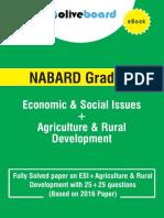 2016 Nabard Paper
