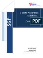 PC Handbook 2nd Edition (Final Signed by CEO@26Jan2015)