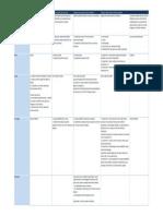 actiuni privind filiatia.pdf