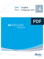 Grade 6 LA PAT 2.pdf