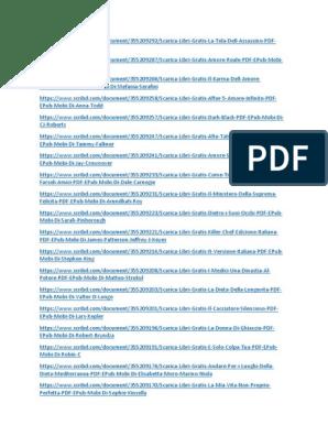 dieta sirt libro pdf gratis