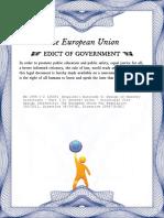 en.1996.1.2.2005.pdf
