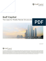 GCMiddleMarketStructuredCapitalWhitePaper June