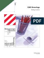 CAD-Drawings-BI-INT.pdf