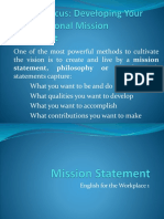 Presentation1-slide Mission Statement(1).pptx