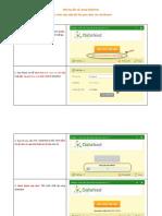 DataFeed_Guildline.pdf