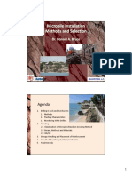286 - Micropile Installation Methods and Selection.pdf