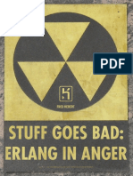 Stuff Goes Bad, Erlang in Anger.pdf