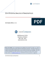 nanoComposix Guidelines for Zeta Potential Analysis of Nanoparticles.pdf