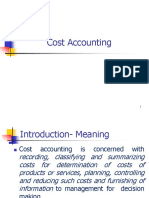 introductiontocostaccounting-140306104617-phpapp01