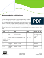 mccp-matthews-symbols.pdf