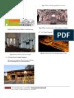 16AIC_BIM for Renovation & Retrofitting by Sonny Andalis Part3of3