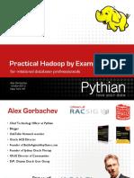Gorbachev_Hadoop_R.pdf