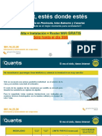 Quantis Residencial V01062017