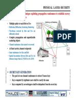 3GPP SA3#80 Tallinn - Phylaws - SKG - 3 Introduction & 34 Presentation Slides_LR