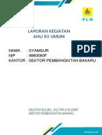 Cover PLN
