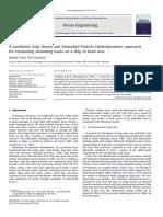 1-s2.0-S002980181200042X-main.pdf