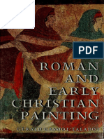 335118005-Roman-and-Early-Christian-Painting-1965-by-GERALD-GASSIOT-TALABOT-pdf.pdf