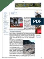 Icnitas.pdf