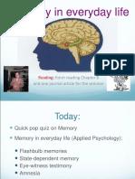 LZ040 Memory Lecture Part 2