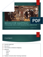 Behavior-Mapping Final the Blank Shigwedha Ryu Mutze