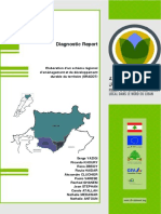 Diagnostic Report 20140423 Final-low2