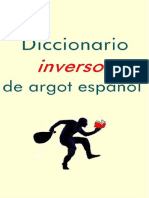 1diccionario_inverso_de_argot_espanol.pdf