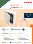 RZN-4402-04-K-V2_2013.pdf