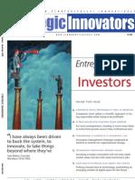 Strategic Innovators Sep 2005